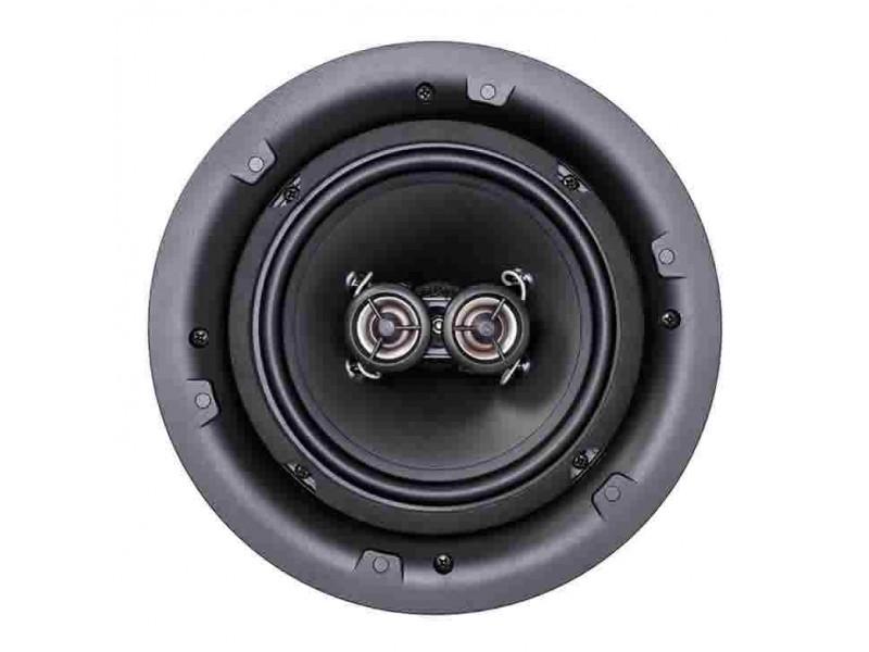 Vgradni zvočnik 240 mm C165SS Cambridge Audio