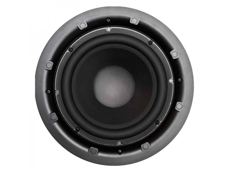 Vgradni zvočnik 275 mm C200B Cambridge Audio