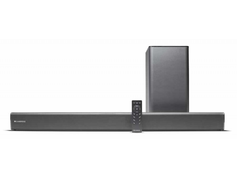 Soundbar TVB2 Cambridge Audio