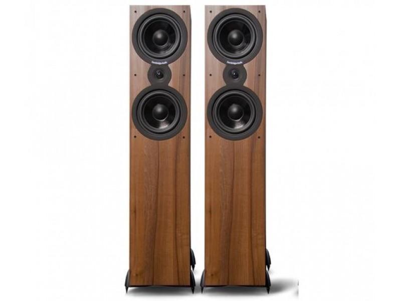 SX 80 (par) samostoječi zvočniki Cambridge Audio