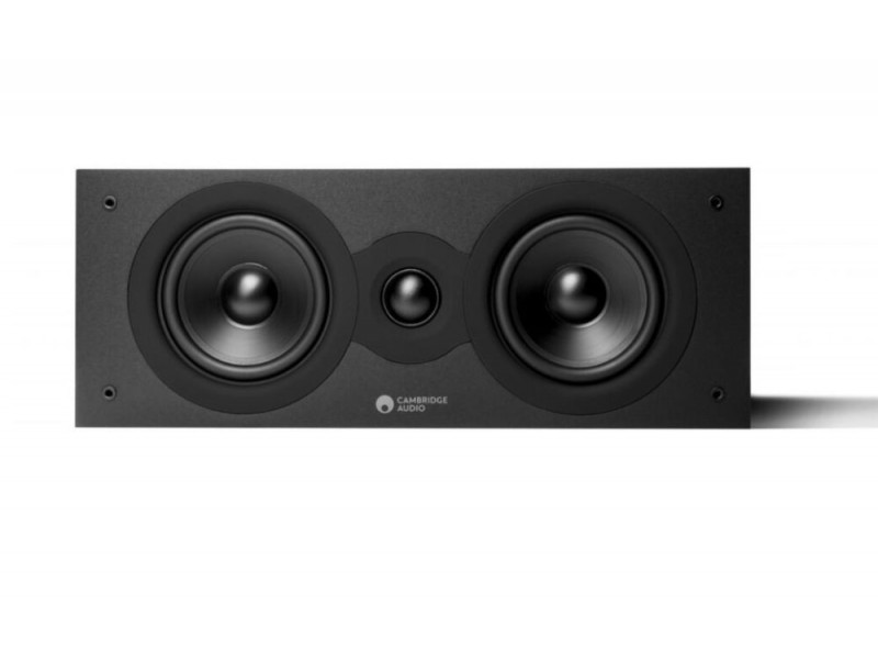 SX 70 sredinski zvočnik Cambridge Audio