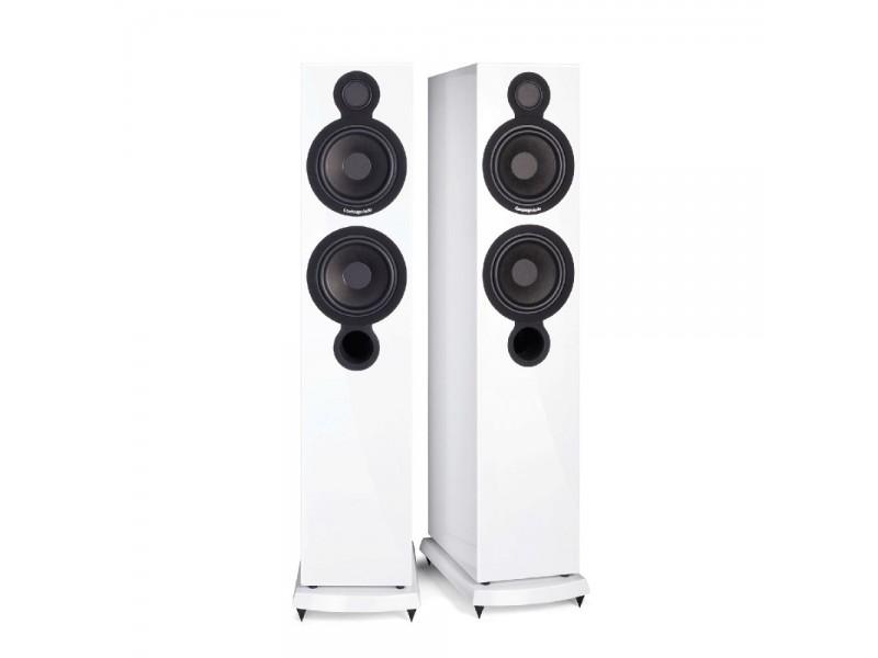 AeroMax 6 (par) samostoječi zvočniki Cambridge Audio