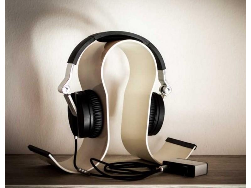 Stojalo za slušalke HS-1