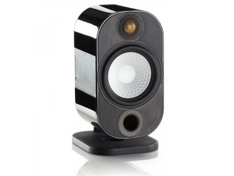 Apeks A10 regalni zvočniki