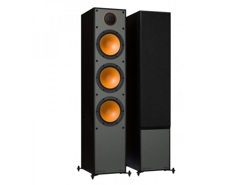 Monitor 300 samostoječi zvočniki