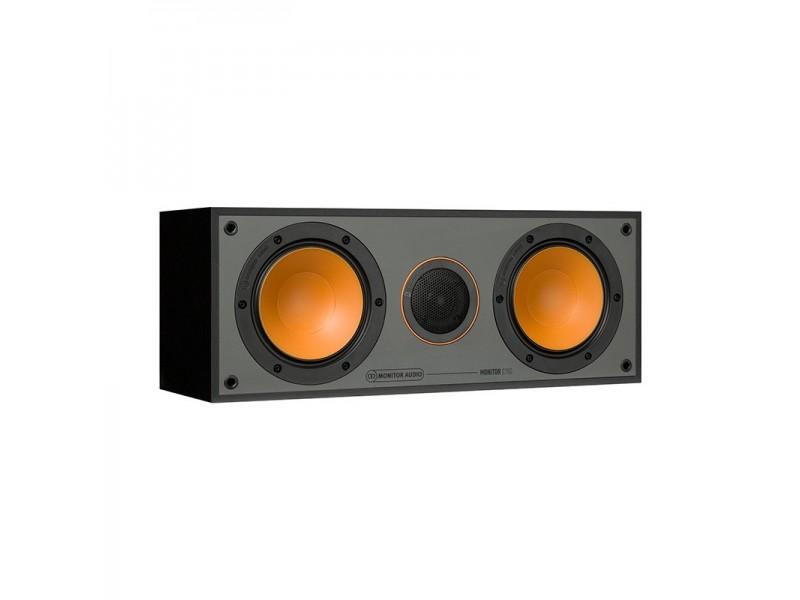 Monitor C150 sredinski zvočniki