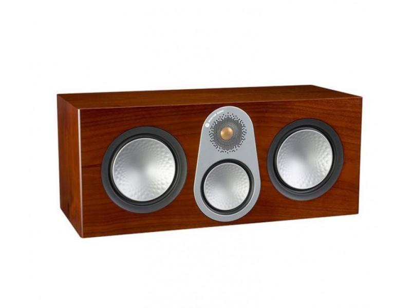 Silver C350 sredinski zvočniki