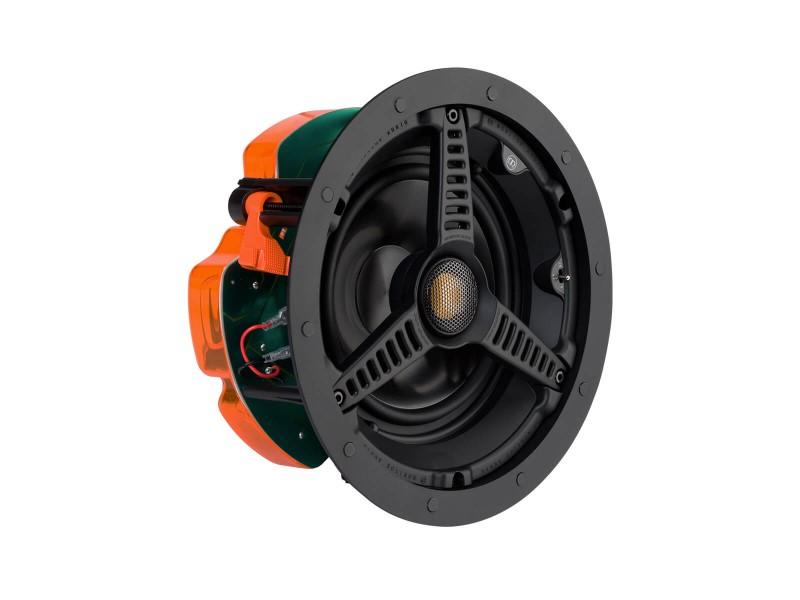 Vgradni zvočnik 250 mm C165 Monitor Audio