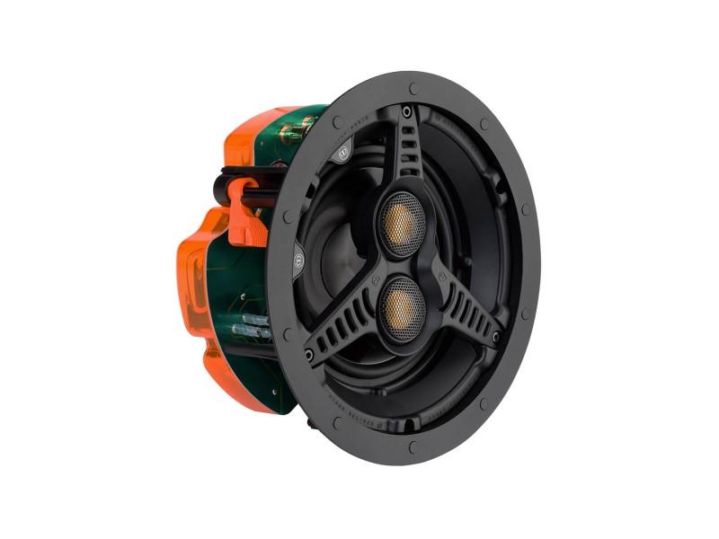 Vgradni zvočnik 250 mm C165-T2 Monitor Audio