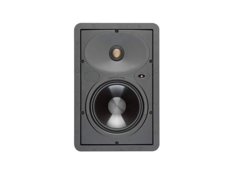 Vgradni zvočnik W165 Monitor Audio
