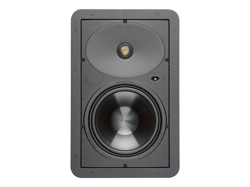 Vgradni zvočnik W180 Monitor Audio