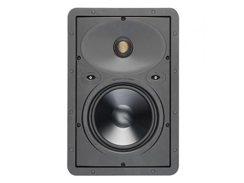 Vgradni zvočnik W265 Monitor Audio