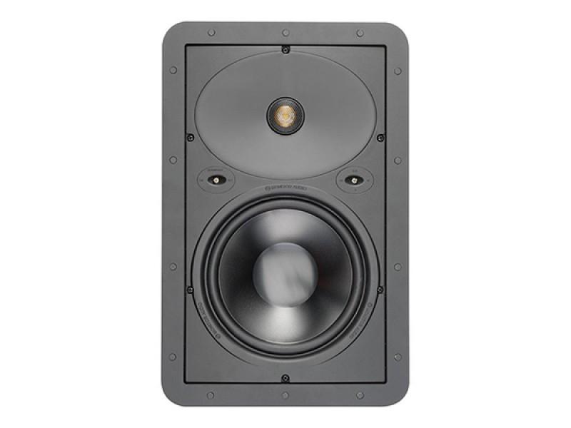Vgradni zvočnik W280 Monitor Audio