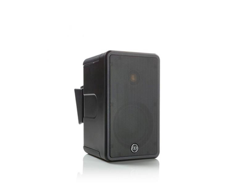 Zunanji zvočnik CL50 - par