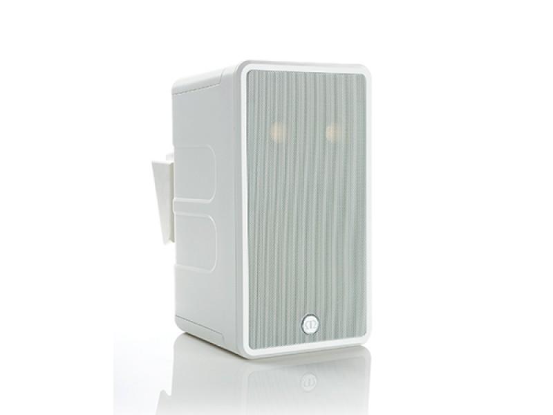 Zunanji zvočnik CL60-T2