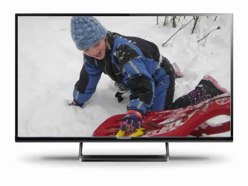LED TV Panasonic TX-32DW404