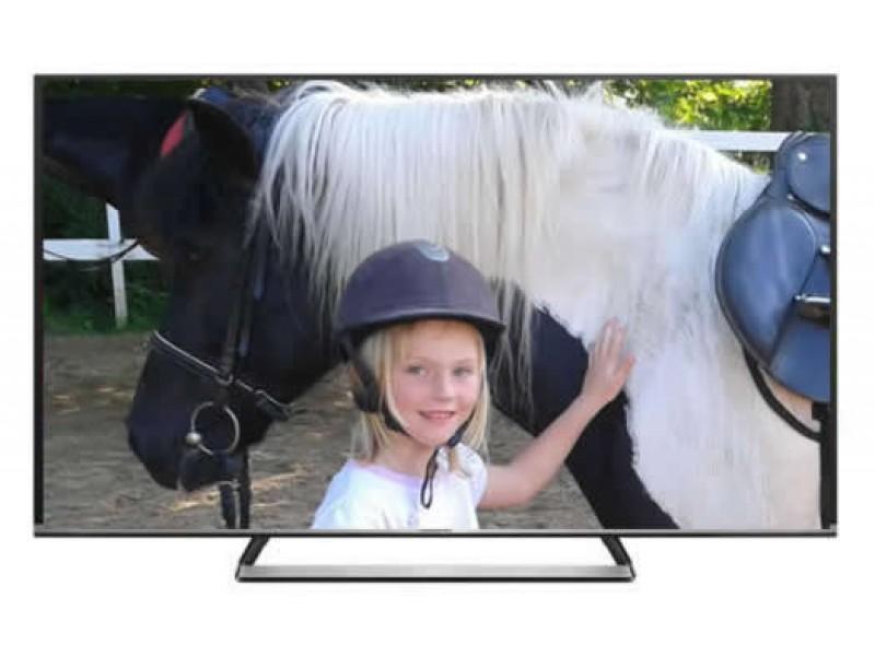 LED TV Panasonic TX-50CSW524, Smart TV