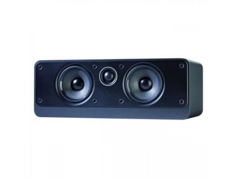 2000Ci sredinski zvočnik Q Acoustics, center zvočnik