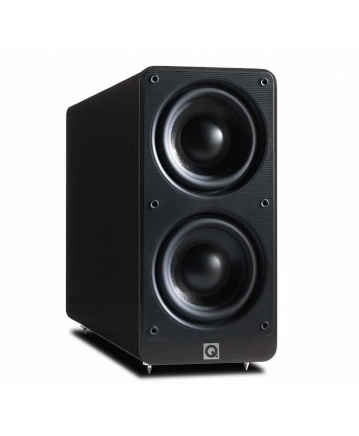 2070i subwoofer Q Acoustics