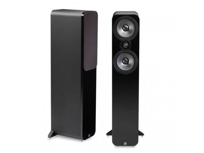 3050 (par) samostoječi zvočniki Q Acoustics