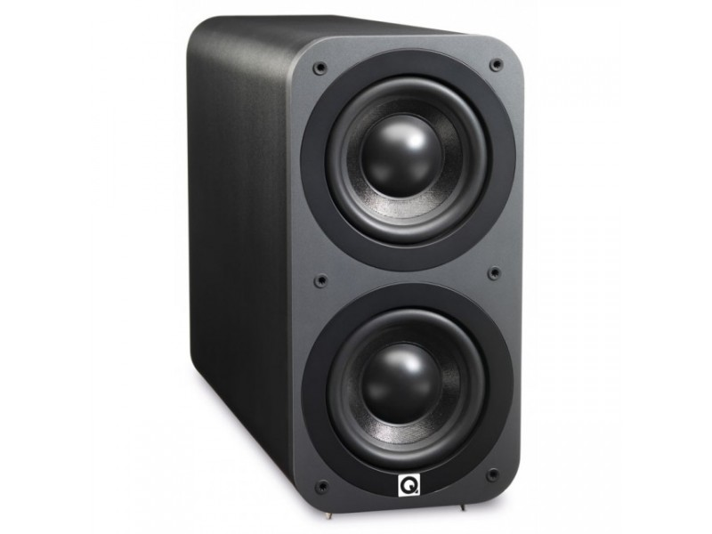 3070S subwoofer Q Acoustics