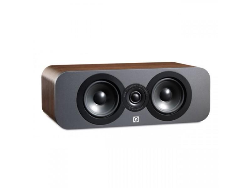 3090C sredinski zvočnik Q Acoustics, center zvočnik