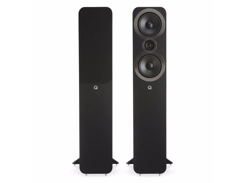 3050i (par) samostoječi zvočniki Q Acoustics