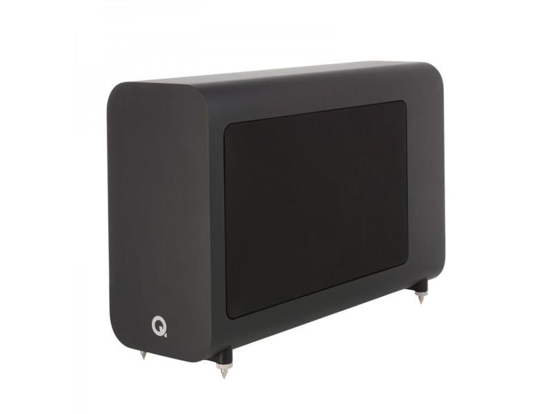 3060S subwoofer Q Acoustics