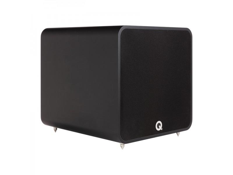 Concept Q B12 subwoofer Q Acoustics
