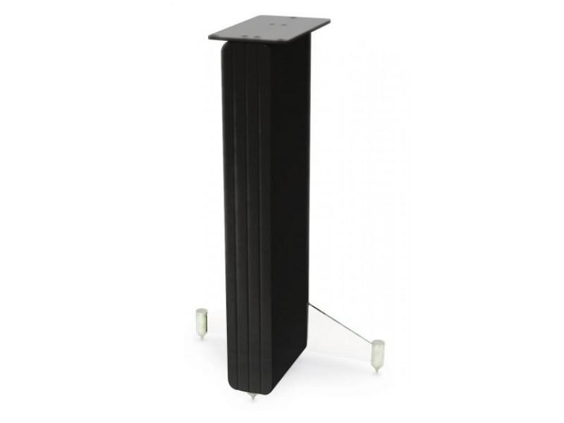 Concept (par) stojala za zvočnike