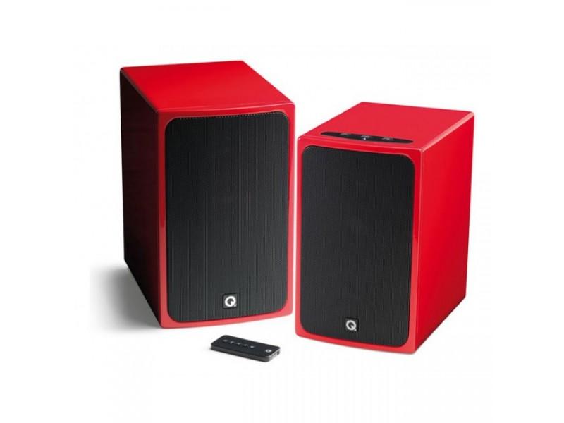 BT3 (par) brezžični zvočniki Q Acoustics
