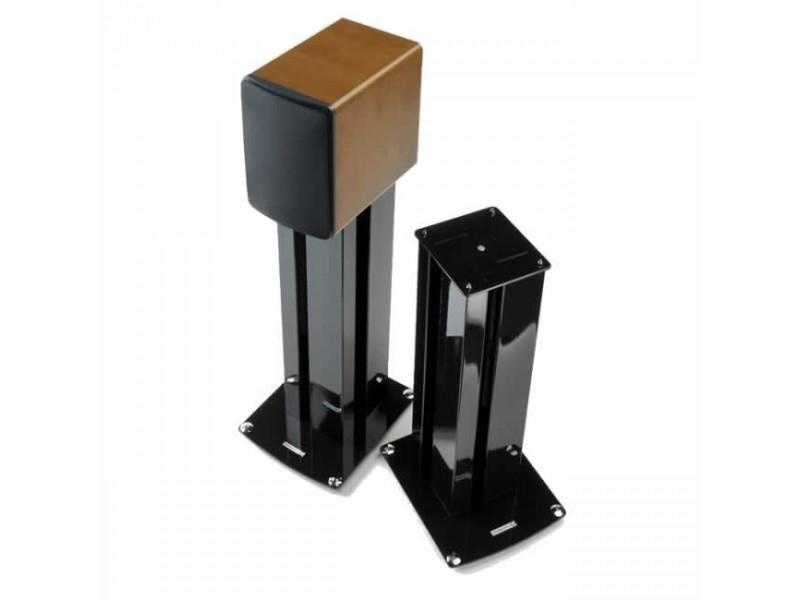 Z1 stojala za zvočnike (par) Q Acoustics