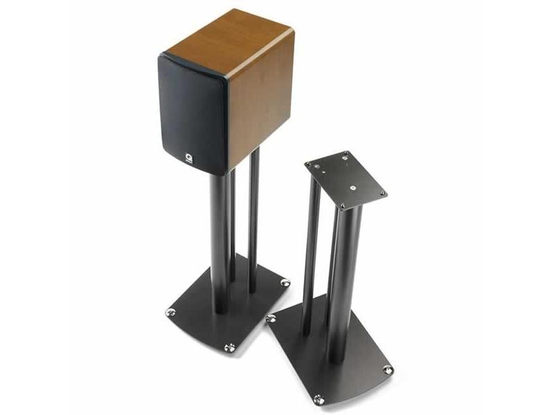 Z2 stojala za zvočnike (par) Q Acoustics