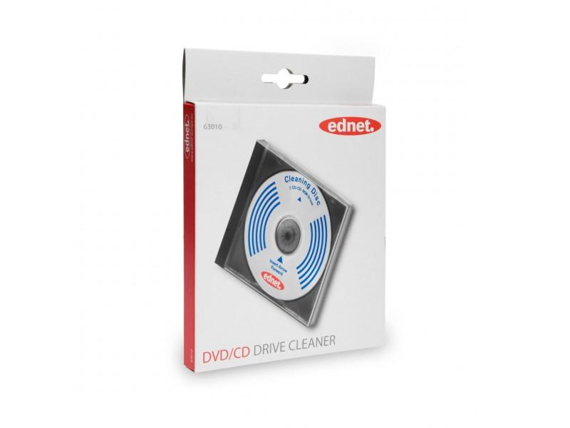 Čistilo za CD/DVD/BluRay enoto