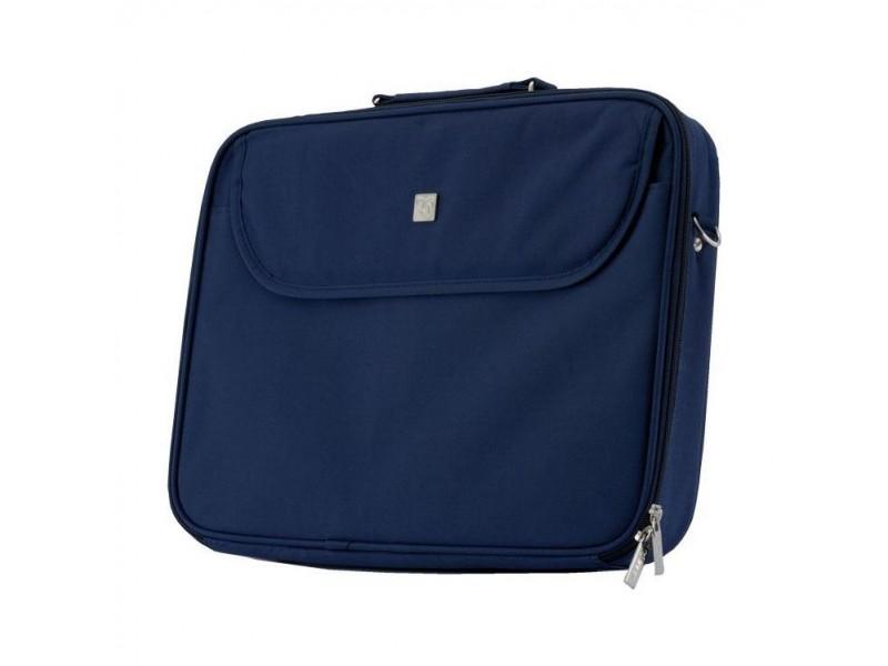NLS-3015N 15,6'' torba za prenosnik