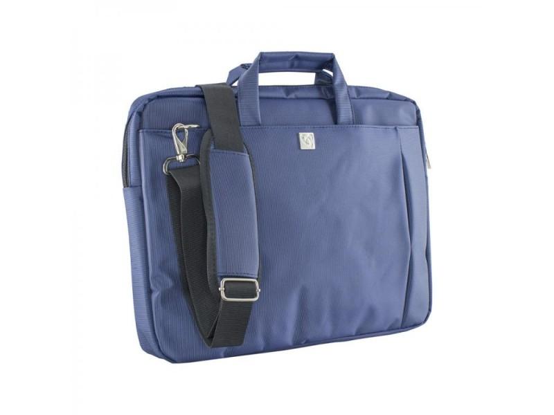 NSS-35086BL 15,6'' torba za prenosnik