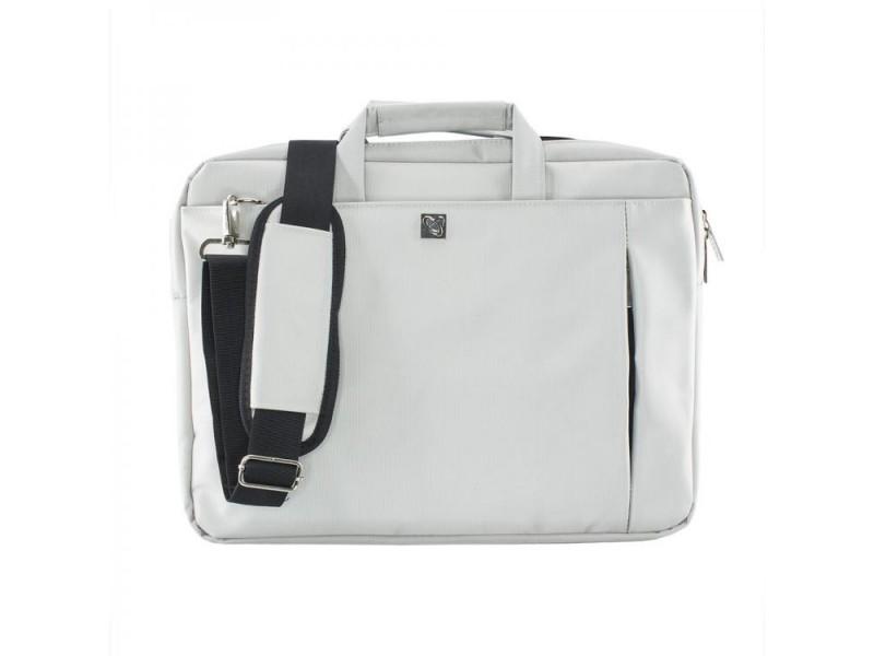 NSS-35086W 15,6'' torba za prenosnik