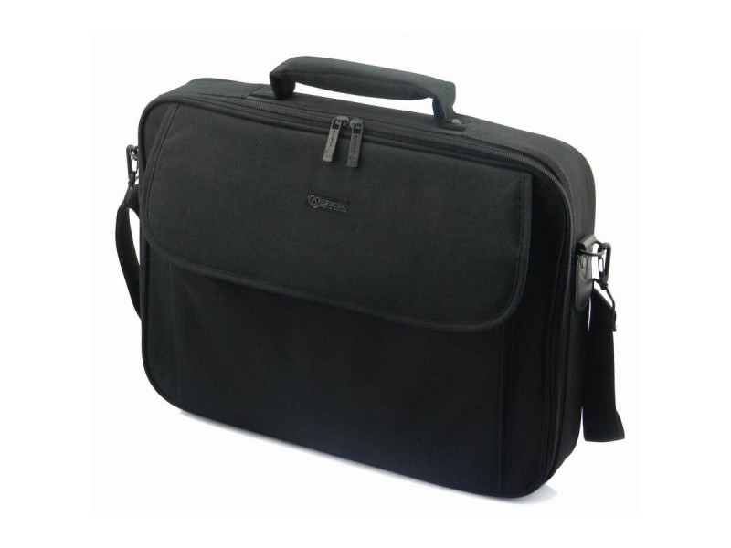 NSS-88120 17,3'' torba za prenosnik