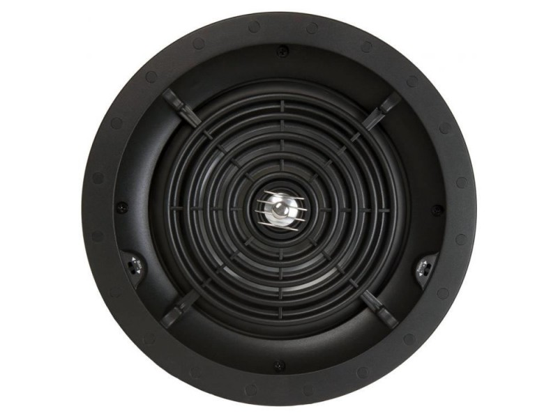 Vgradni zvočnik 303mm Speakercraft Profile CRS8 Three