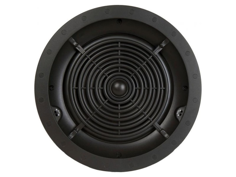 Vgradni zvočnik 303mm Speakercraft Profile CRS8 Two