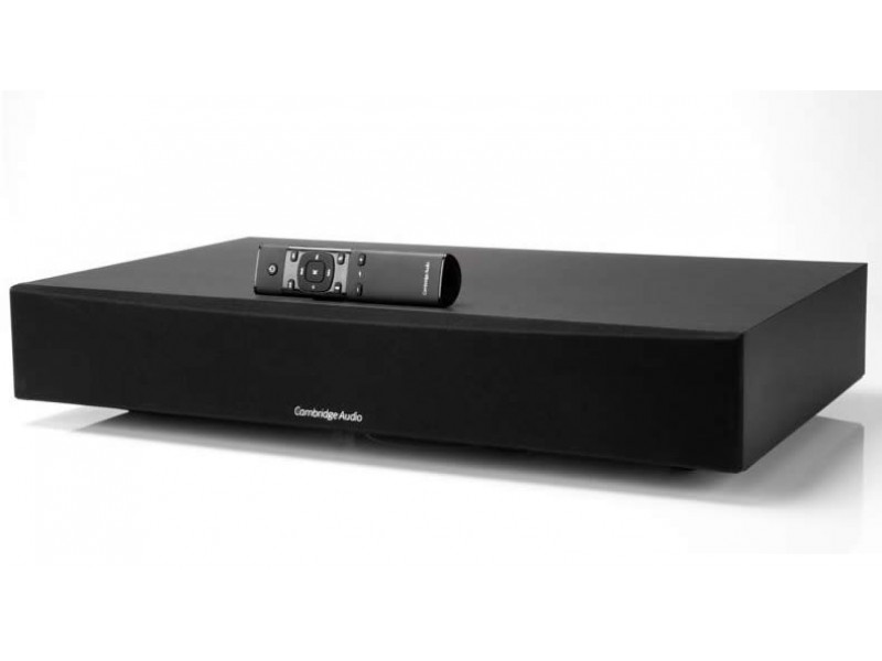 Soundbar TV2 V2 Cambridge Audio