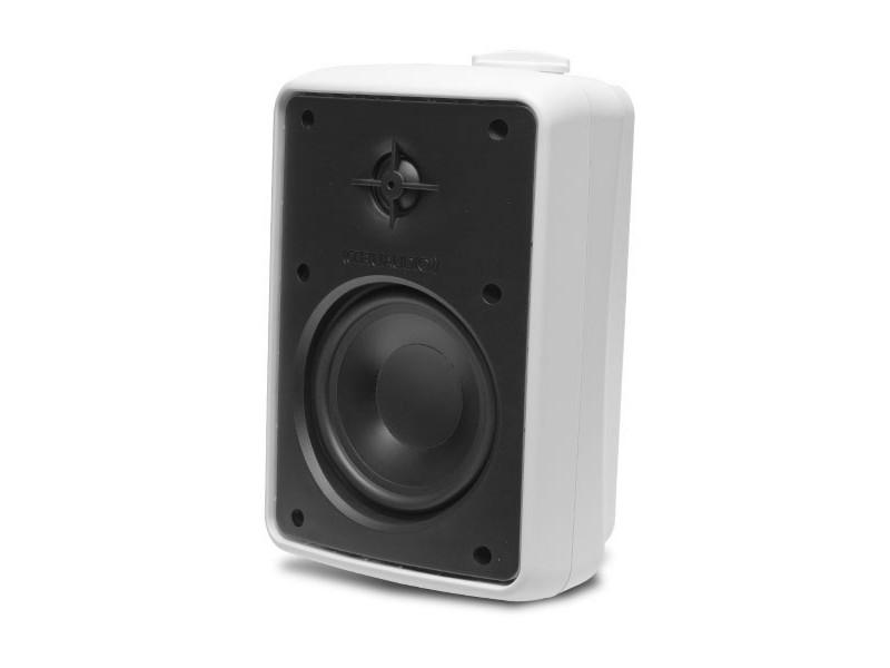 OP-5.2 zunanji zvočniki Truaudio