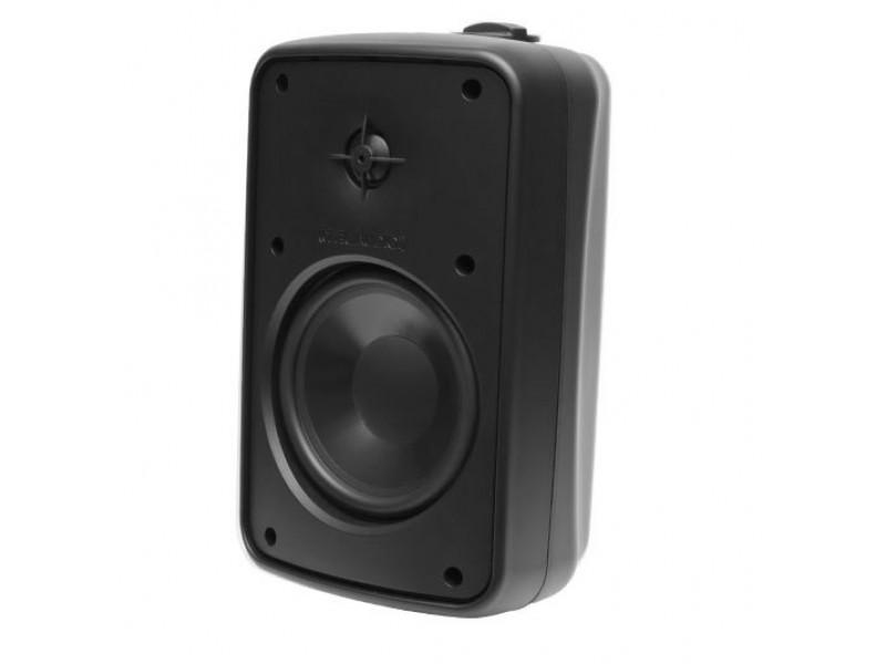 OP-6.2 zunanji zvočniki Truaudio