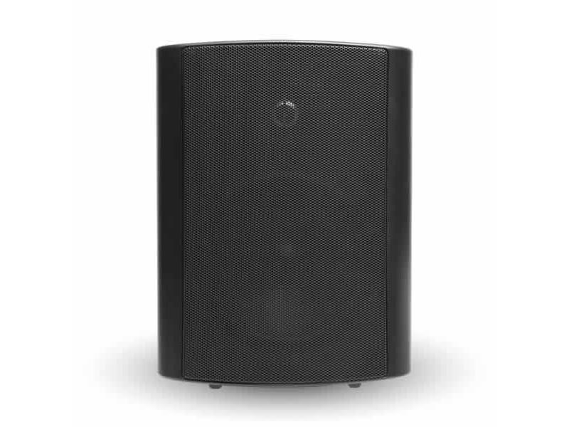 OL-5 zunanji zvočniki Truaudio